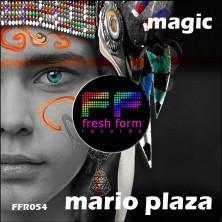 Magic – RELEASE 2 DE DICIEMBRE