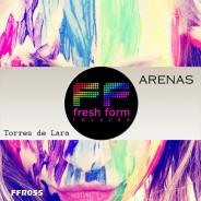 Arenas:::Release 02-01-2014
